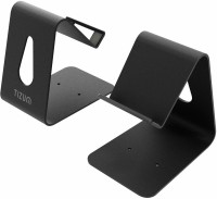 TIZUM Z69 Anodized Aluminium Mobile Phone Stand Holder for Tablet & Smartphones Mobile Holder