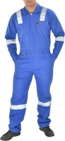 FRENCH TERRAIN CO-19-0015RBM40 Paint Coverall(L)