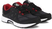 REEBOK Sprint Affect Xtreme Lp Running Shoes For Men(Black)