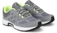 REEBOK SPRINT AFFECT XTREME LP Running Shoes For Men(Grey)