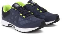 REEBOK Sprint Affect Xtreme Lp Running Shoes For Men(Navy)