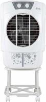Usha 45 L Desert Air Cooler(White, 45BD1 45L)