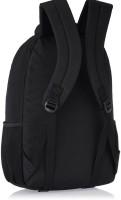 Leerooy SSENT- LEE-BAG-LAP-BLK--06022 25 L Laptop Backpack Black