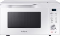 SAMSUNG 32 L Convection Microwave Oven(MC32K7055CW/TL, White)