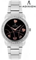ADIXION 9404SM01  Analog Watch For Girls