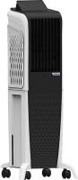 Symphony 40 L Tower Air Cooler(Black, Diet 3D 44i Tower Air Cooler)