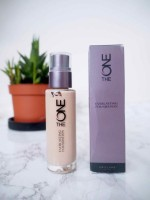 Oriflame Sweden The One EverLasting Foundation(NUDE, 30 g)