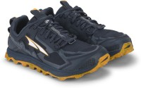 ALTRA Altra Lone Peak 4.5 Men's Trail Running Shoe Running Shoes For Men(Navy)