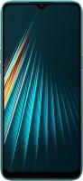 Realme 5i (Aqua Blue, 64 GB)(4 GB RAM)