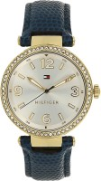 Tommy Hilfiger TH1781587J  Analog Watch For Girls