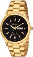Jainx JM1132 Premium Date & Day Watch Analog Watch  - For Men