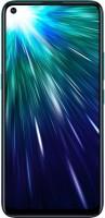 Vivo Z1Pro (Sonic Blue, 128 GB)(6 GB RAM)