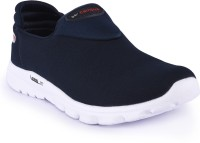 Campus FORT Men's Running Shoes