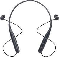 Zebronics ZEB-SYMPHONY Bluetooth Headset(Black, In the Ear)