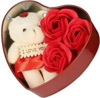 Karmaah Soft Toy Gift Set