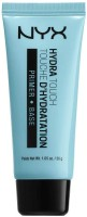 Nyx Professional Makeup Makeup Hydra Touch  Primer  - 30 g(Clear)