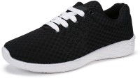Casual,Lace-Up,PVC Running Sports Shoes For Men (1465)
