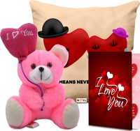 From ₹109 Valentine Gift Sets Gift Combos & more