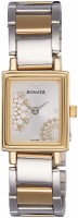 Sonata 8080BM01 Wedding Analog Watch For Women