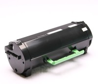 Wetech Ms 310 / Ms310 Toner Cartridge Compatible with Ms310D / Ms310Dn / Ms312Dn / Ms315Dn / Ms410D / Ms410Dn / Ms415Dn / Ms510Dn / Ms610De / Ms610Dn / Ms610Dte / Ms610Dtn Black Ink Cartridge