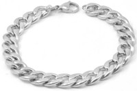 MASHKI Sterling Silver Sterling Silver Bracelet