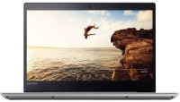 Lenovo Ideapad 330 Core i3 7th Gen - (4 GB/1 TB HDD/Windows 10 Home/2 GB Graphics) Ideapad 330 Laptop(15.6 inch, Platinum Grey)