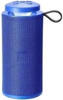 Oxhox FLIP PRO + 20 W IPX7 Waterproof Bluetooth Speaker with Party Boost 15 W Bluetooth  Speaker(Blue, 5.1 Channel)