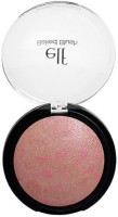Elf Baked Passion Pink 0.21 oz(Passion Pink)