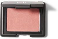 Elf Cosmetics Berry Merry 0.17 oz(Pink)