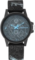 Fastrack Tees Tees Analog Watch  - For Men & Women