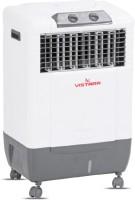 vistara 18 L Room/Personal Air Cooler(White, Scala Personal Air Cooler 18 Liters Air Cooler with Ice Chamber)