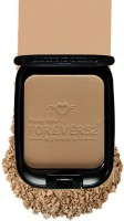 Daily Life Forever 52 WET N DRY COMPACT POWDER - HONEY WD004 Compact(Honey, 30 g)