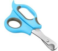 Sage Square Nail Cutter Scissor Nail Clipper(For Dog & Cat)