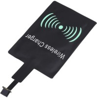 Solnoi Electronics Qi-enabled Charging Pad Receiver