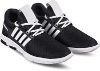 GRIFFS Ultra Lite Mesh Casual Sports Shoes for Men's