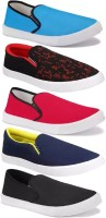 Shoefly Latest Coll
