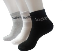 Jockey Men Ankle Length(Pack of 3)
