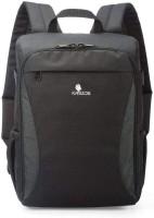 Kratos Unisex DSLR Backpack 1 Camera Bag