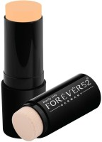 Daily Life Forever 52 STICK CONCEALING FOUNDATION TOASTED COCONUT - DS005 Foundation(toasted coconut, 20 g)