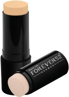 Daily Life Forever 52 CONCEALING FOUNDATION CASHEW - DS003 Foundation(cashew, 20 g)