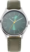 Titan NN1802SL04 Analog Watch  - For Men
