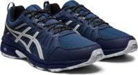 Asics GEL-VENTURE 7 Running Shoes For Men