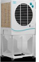Symphony 20 L Desert Air Cooler(White, Jumbo Jr. 22L with trolley)