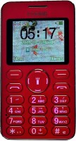 Forme W8(red)