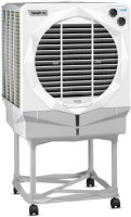 Symphony 61 L Room/Personal Air Cooler(White, JUMBO 65 PLUS)