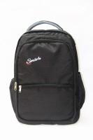 smile4u Laptop Backpack Black 32 L Styles Backpack 32 L Laptop Backpack(Black)
