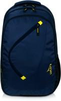 Lunar Comet 35 L Backpack(Blue, Yellow)