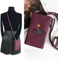 Canvas Cat Single Shoulder Storage Bag Grocery Pouch Shopping Travel Handbag
