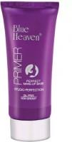 blue Heaven Cosmetics primer Primer - 1 ml (transprent)