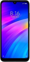 Redmi 7 (Eclipse Black, 32 GB)(3 GB RAM)